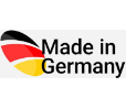 tag-made-in-germany