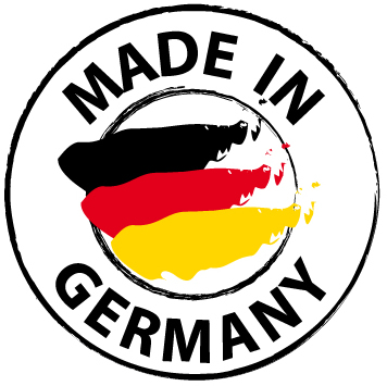 vorteile-made-in-germany